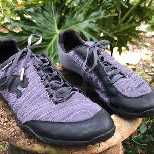 Puma women's running shoes